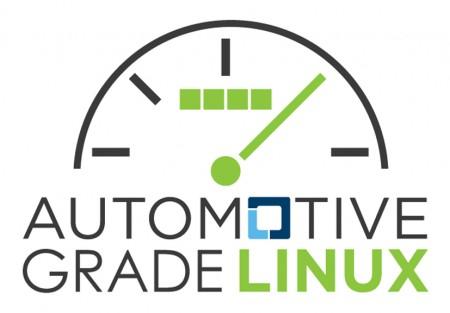 Linux será el sistema operativo mayoritario en los coches de este siglo
