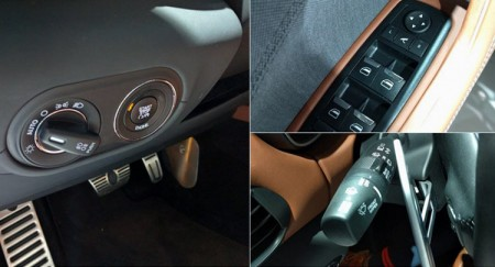¿Y si te dieras cuenta de que tu Maserati Levante tiene partes de una Pick-Up Ram?