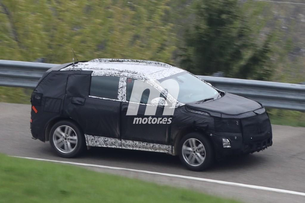 [DISCUSSION] Les futures Citroën - Page 12 Opel-antara-2017-suv-fotos-espia-201627742_1