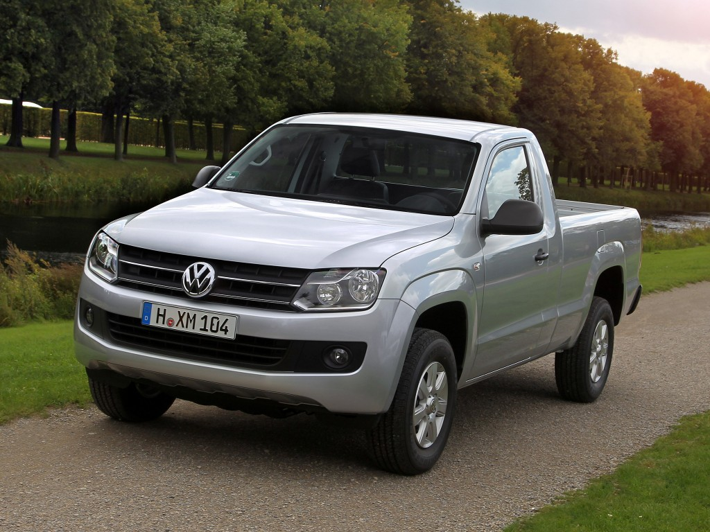 ventas coches argentina mayo 2016 el volkswagen amarok se acomoda en los primeros puestos. Black Bedroom Furniture Sets. Home Design Ideas