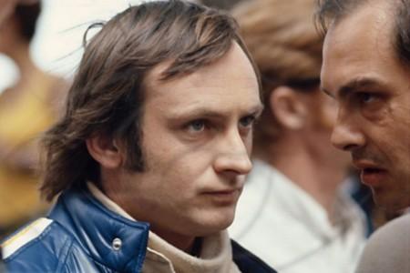 Fallece Chris Amon, uno de los grandes talentos de la F1