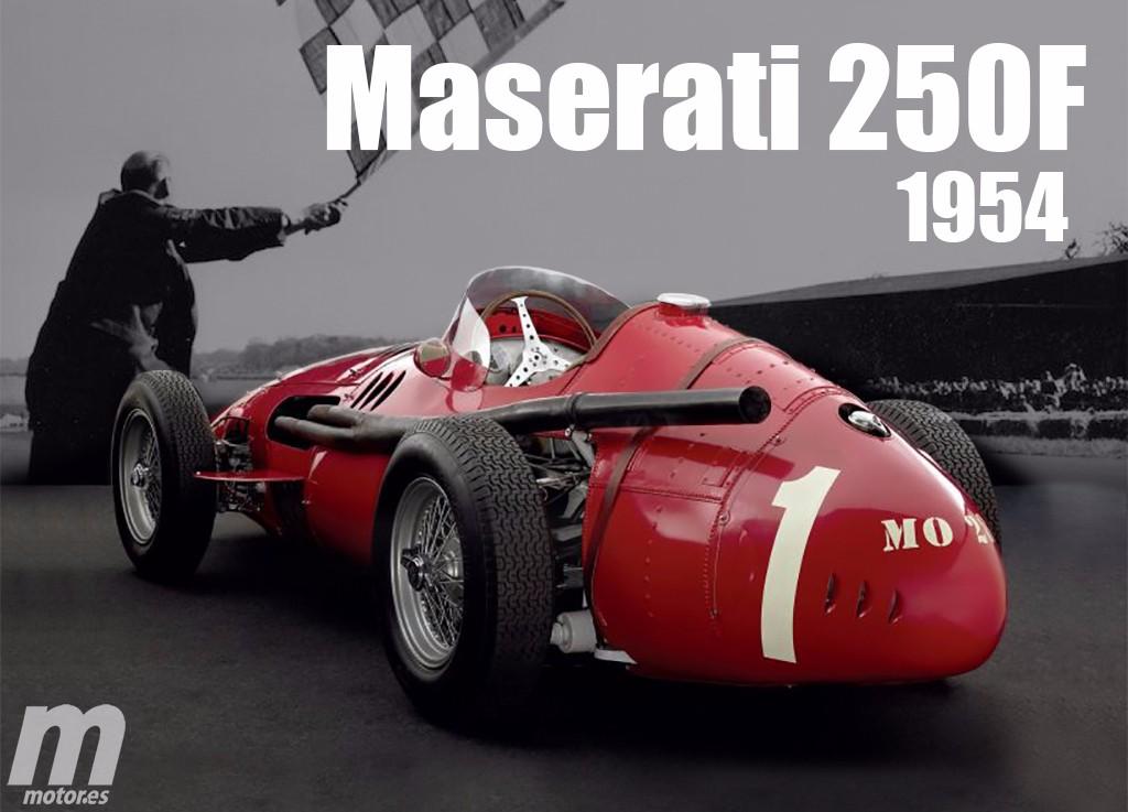 las-maquinas-campeonas-de-la-f1-maserati