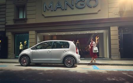 SEAT comienza a vender coches a través de Amazon