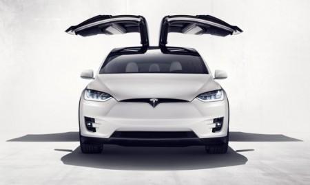 Tesla viene a España y tienes la oportunidad de trabajar para Elon Musk