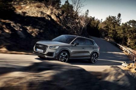 Audi Q2: Los precios de la gama al completo con el nuevo TDI de 190 CV