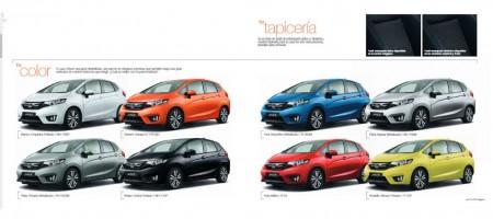 El último comunicado de Honda Gran Bretaña parece una inocentada, pero no lo es