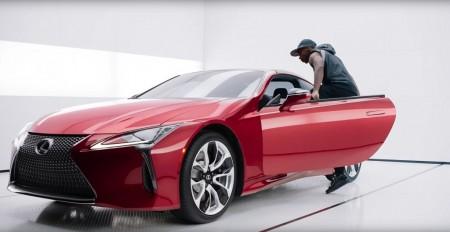 Super Bowl 2017: Recopilatorio de anuncios de coches