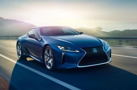 Nuevo catalizador Toyota que precisa un 20% menos de metales preciosos