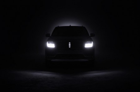 Lincoln Navigator 2018: lo que podemos esperar del nuevo SUV full-size premium de Ford