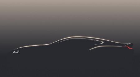 BMW Serie 8 2018: confirmado el nuevo Serie 8 Coupé para 2018