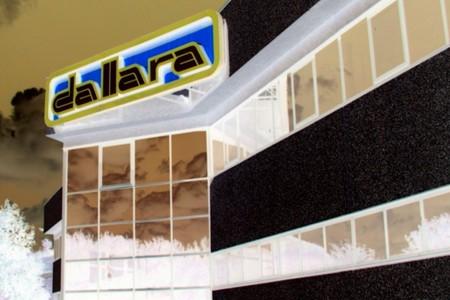 The Italian job: Dallara, el orfebre de la velocidad