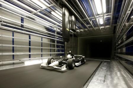 The Italian job: Dallara 2.0