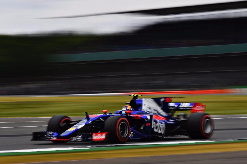| F1 18 T.XXI | Buscamos al piloto y equipo campeón en Gran Bretaña Toro-rosso-viernes-gp-gran-bretana-f1-201737834_1