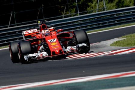 """Leclerc, impresionado con los nuevos F1: """"Son absolutamente increíbles"""""""