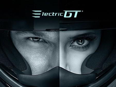 Casi una veintena de pilotos se vinculan al Electric GT