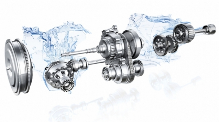 Maxresdefault as well Transmission Fluid Leak in addition R Trans also Brake Fluid Leak together with Dlc Broncoc. on ford ranger manual transmission diagram