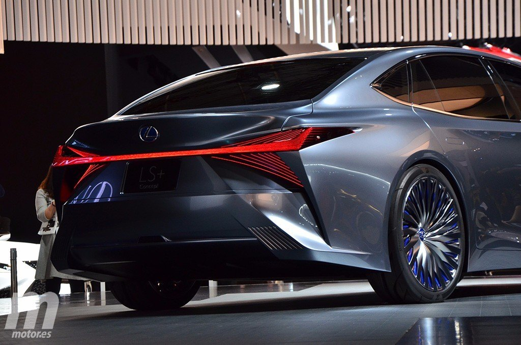 https://www.motor.es/fotos-noticias/2017/10/lexus-ls-plus-concept-tokio-201740685_4.jpg