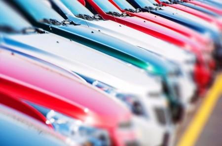 Las ventas de coches de ocasión superarán los dos millones de unidades en 2020