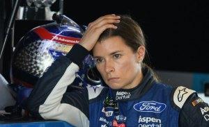 Danica Patrick se retirará tras regresar a las 500 millas de Indianápolis