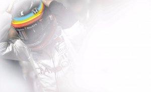 Fernando Alonso, un digno Rey para el Motorsport