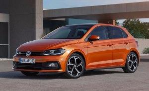 El nuevo Volkswagen Polo incorpora a su gama el motor diésel 1.6 TDI