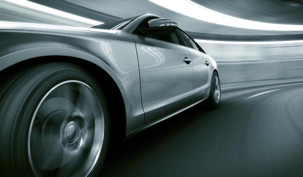 Qué son y como funcionan los sistemas de conducción por inercia o 'a vela'