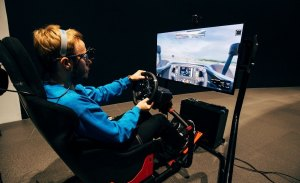 """Los eSports, un """"elemento clave"""" para la expansión de la Fórmula 1"""