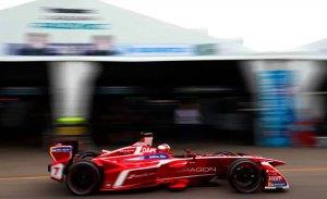 La Fórmula E protegerá a los equipos respecto a las marcas