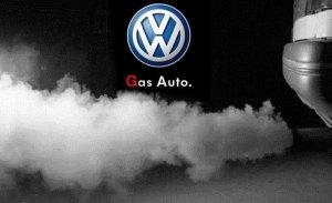 BMW, Daimler y Volkswagen alegan no haber conocido el experimento de los 10 monos