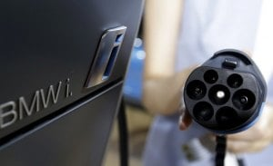 La nueva arquitectura FAAR de BMW: Por qué es tan importante también para BMW i