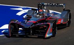 El calendario de la Fórmula E 2017-18 no cambiará más