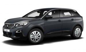 ¿Cuál es el Peugeot 3008 más barato que puedes comprar?