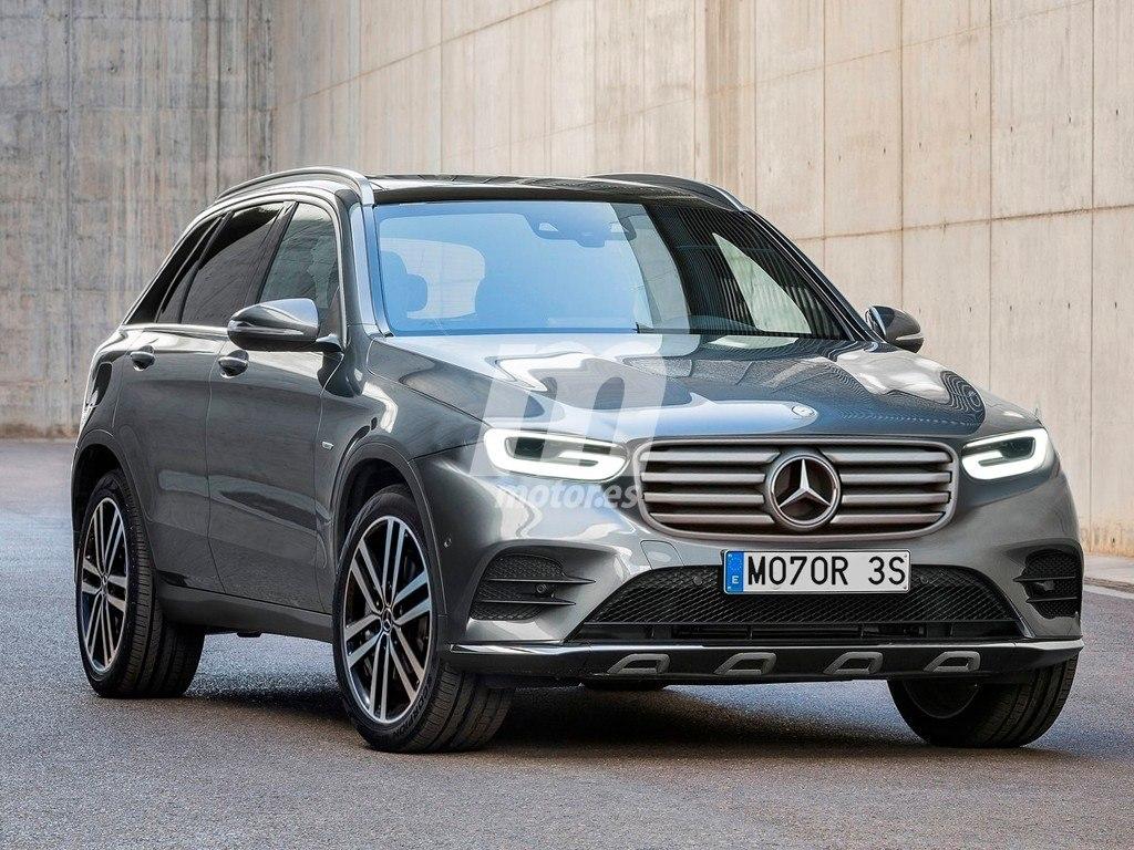 Mercedes Glb Release Date >> Mercedes Glb 2018 | New Aston Martin Car Release Date