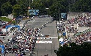 Norisring gana enteros para sustituir al ePrix de Montreal