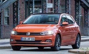 Precios del Volkswagen Polo R-Line: un toque picante para el utilitario alemán