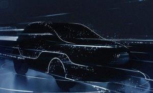 Hyundai adelanta la presentación del nuevo Kona EV