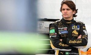 Pietro Fittipaldi debutará en la IndyCar y la Indy 500 con Coyne