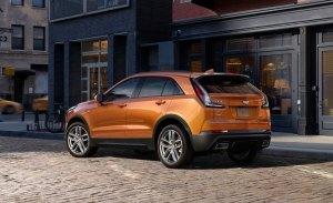 La estrategia de Cadillac para volver a Europa tiene fecha: 2025