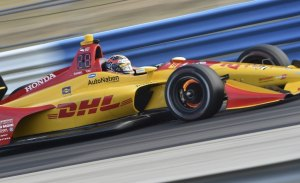 """IndyCar 2018: """"nuevo"""" coche, nuevos equipos y ambiciones"""