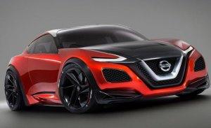 La prensa nipona afirma que el nuevo Nissan Z será desarrollado con Mercedes