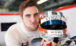 Pepe Oriola se une a Campos Racing para disputar el WTCR
