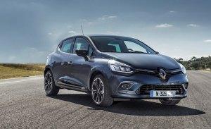 Renault planea trasladar más producción del Clio a Turquía