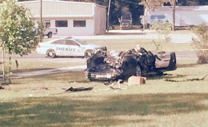 Según Tesla, el Autopilot funcionó correctamente en el accidente mortal en California de un Model X