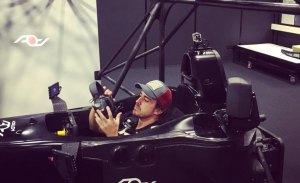 Alonso cumple el último requisito de cara a Le Mans