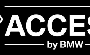 Access by BMW, el nuevo programa de suscripción ya está disponible en Estados Unidos