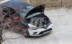 Exclusiva: Renault trabaja en un nuevo motor micro-híbrido