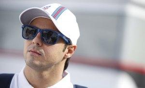 Felipe Massa negocia con varios equipos de Fórmula E