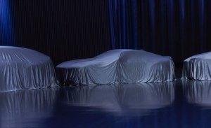 General Motors ha confirmado un nuevo deportivo eléctrico y puede ser un SUV