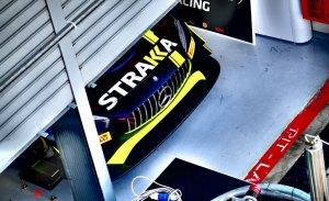 ¡Llegó el show! Monza abre la Endurance Cup más igualada