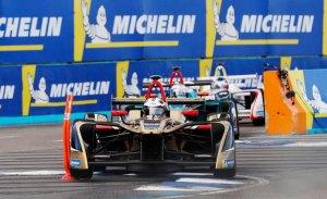 Novedades en el calendario la 'Season Five' de Fórmula E